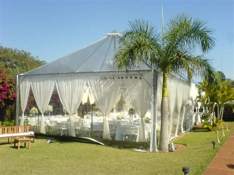 tenda cristal bras 237 lia tendas tendas para festas e eventos df