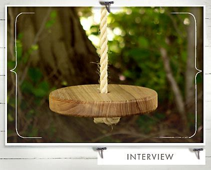 the original tree swing a conversation with the original tree swing the blog at