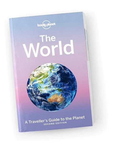 explore the americas lonely planet lonely planet s guide to the world lonely planet shop