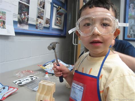lowes build and grow teaches to diy quirkyfusion