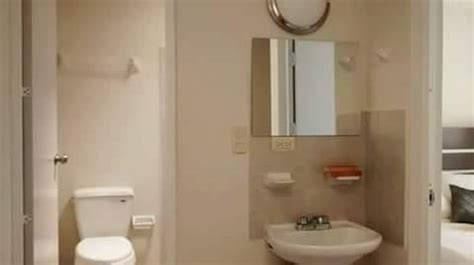 ideas para decorar una casa geo decoracion de casas peque 241 as estilo infonavit fotos e ideas