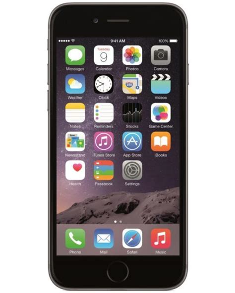apple iphone  price  pakistan specs daily updated