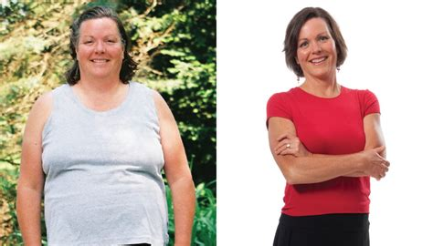 weight loss naturally weight loss with dr fuhrman emily s transformation