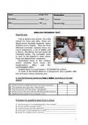 home ecopywriters copy writing services on purevolume