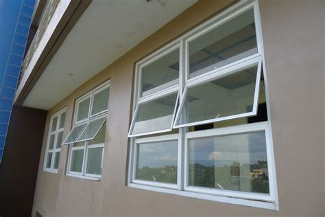 Large Awning Windows awning window large awning windows