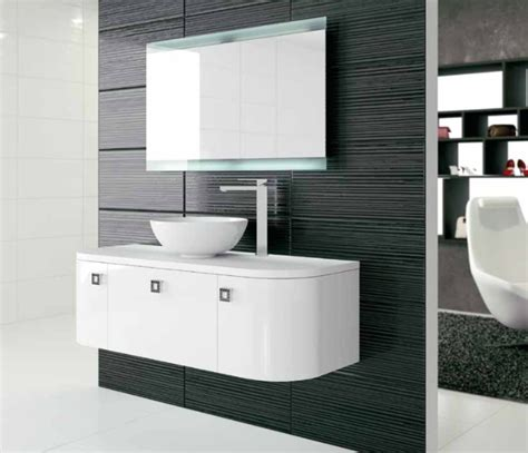Symphony Bathroom Furniture Aquadi Bathrooms Dsi Kitchens Bathrooms