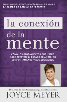 libro women power a 1000 images about libros on joyce meyer and dios