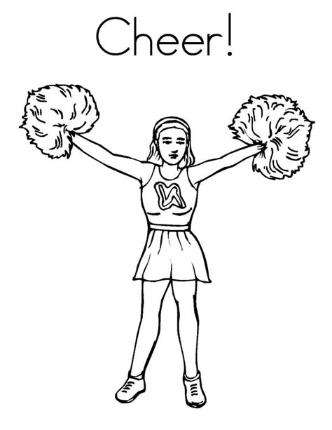 monster high cheerleader coloring pages draculaura monster high coloring page download coloring