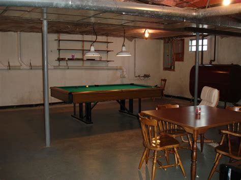 basement remodel basement remodeling basement fix up ideas pinterest