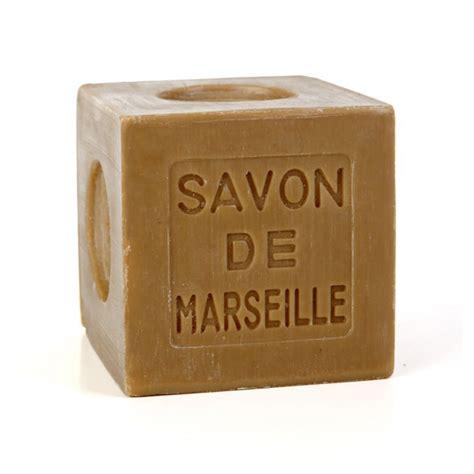 Savon De Marseille En Paillette 3977 by Savon De Marseille Vert 224 L Huile D Olive 600g Marius