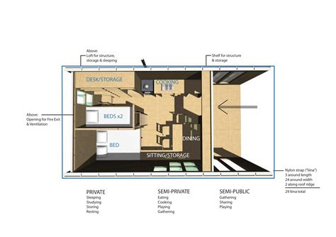transitional floor plans transitional floor plans 28 images color and painting