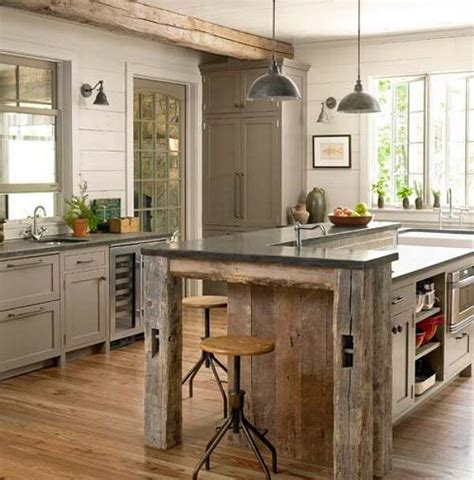 salvaged kitchen cabinets salvage kitchen cabinets 19 awesome pictures salvage