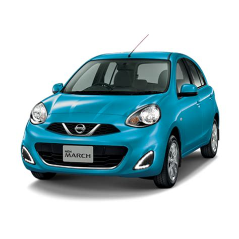 Harga Kas Rem Mobil Nissan March by Nissan All New March Cbu 1 5 A T Harga Spesifikasi