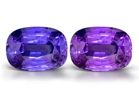 color sapphire color change sapphire gemstone information gemopedia