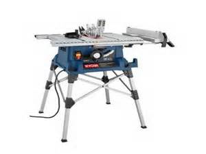 product tools choose best table saws best table saws