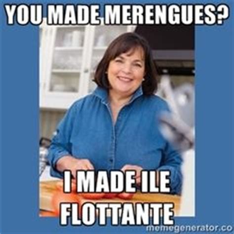 ina garten memes 1000 images about ina garten memes on food