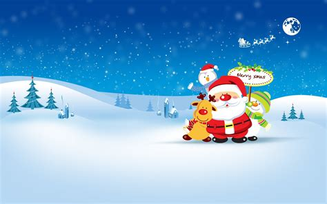 How To Decorate Your Room For Winter - hd christmas wallpapers happy holidays