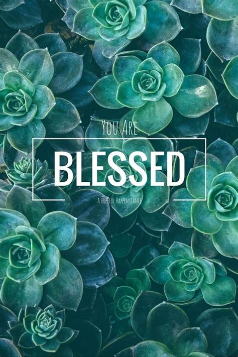 blessed wallpaper best 25 i am waiting ideas on relationship