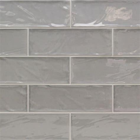 ivy hill tile pier gray       mm polished