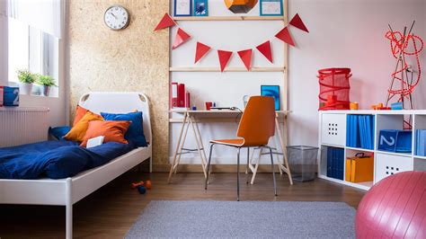 making the most of small spaces how to make the most of small spaces
