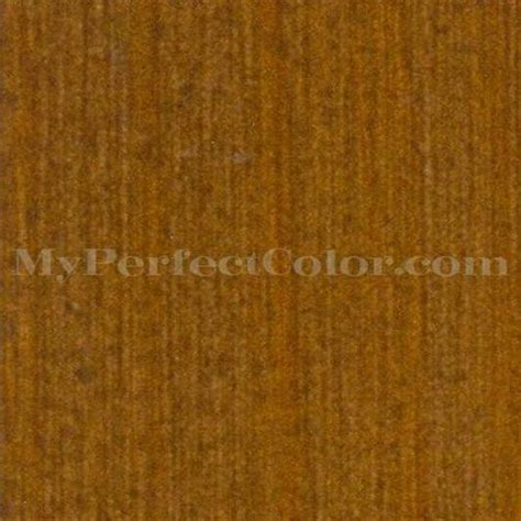 benjamin exterior stain oxford brown semi solid