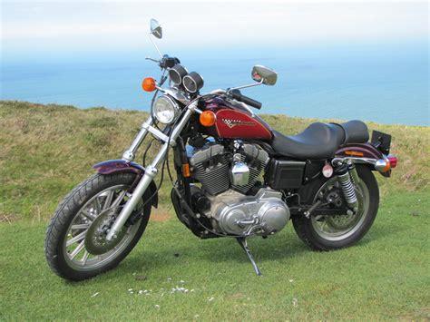 Motorcycle Dealers Hshire by Harley Davidson Uk Upcomingcarshq
