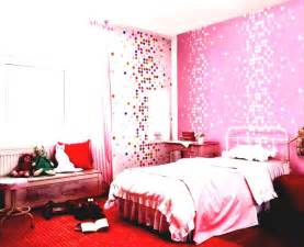 boy teenage bedroom ideas tumblr home decorating xrbisr7a decorating ideas for fun playrooms and kids bedrooms diy