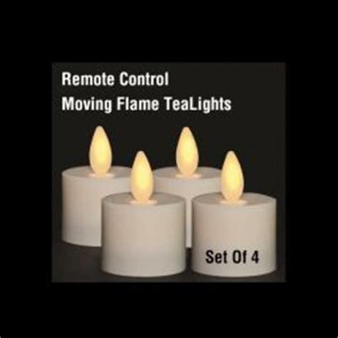 moving tea light candles tea lights votives movingflamecandles com