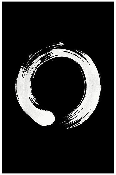 wallpaper iphone 6 zen alan watts app for iphone and ipod touch simpletouch