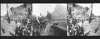 abel gance la rueda mundo mudo napol 233 on 1928