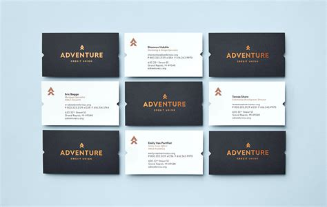 Cu Business Card Template by Union Business Cards Images Business Card Template