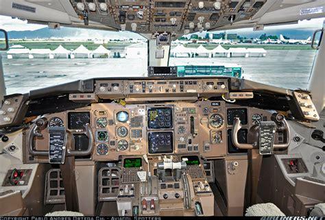 boeing 767 interni boeing kc 767 2j6er mmtt jupiter colombia air