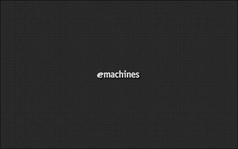 emachines wallpaper emachines wallpaper by wolfytuga on deviantart