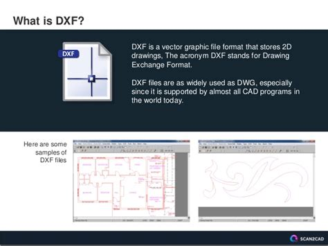 format eps autocad dxf versus dwg a comparison of vector graphic file formats