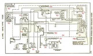 onan 4000 generator emerald 1 wiring diagram onan free engine image for user manual