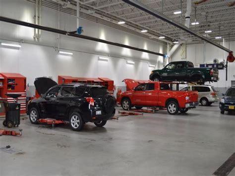 sheboygan budget auto sheboygan county budget auto used car dealer autos post