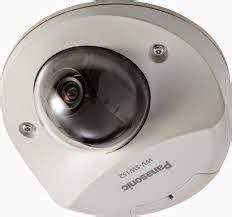 Cctv Panasonic Jakarta jual kamera cctv panasonic wv sw152 02179186532