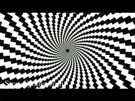 how to get a high get high without drugs nothing will scare you hd dubstep