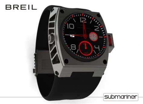 designboom watch competition submariner automatic designboom com