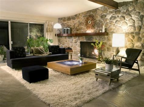 pakistani home interior design