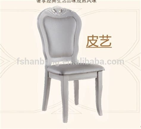 upholstered dining chair with armrests luxury style upholstered wooden dining room chair
