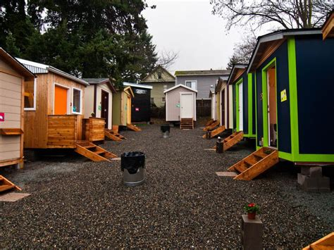 tiny house builders washington state 25 best tiny houses