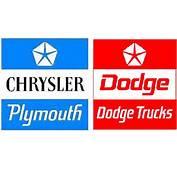 Chrysler Logo Clip Art 49