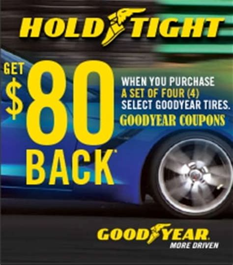 haircut coupons naples fl goodyear tire coupons 2018 coupon code for compact appliance