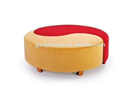 Sofa Lantai Arab g305 fashion pu leather tufted kain sofa motif bunga buy