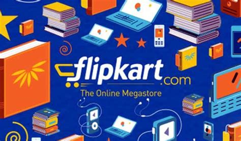 flip kart flipkart ceo s email hacked 80k sought indiaretailing com