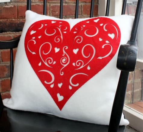 how to store pillows dollar store inspired valentine s day pillows sweet pea