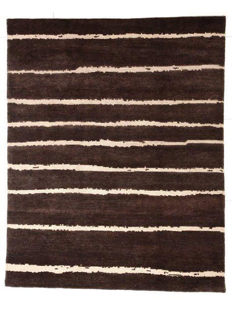 tappeti moderni grandi interesting grandi dimensioni with tappeti moderni grandi