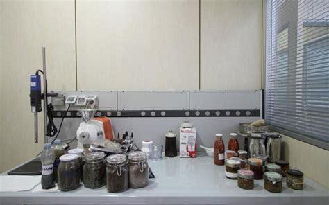 analisi chimiche alimenti analisi chimiche alimenti chieti biochem