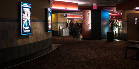 amc theater amc theatres tests out movie a day subscription for 45